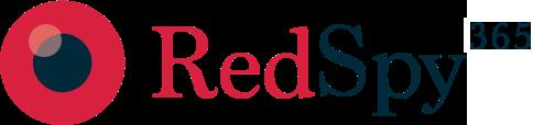 Redspy365