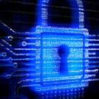 How Does RedSpy365 Manage Risk?