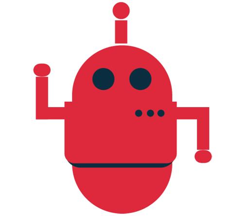 RedSpy Bot